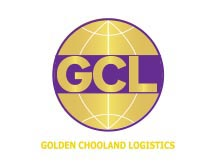 Golden Chooland Logistic