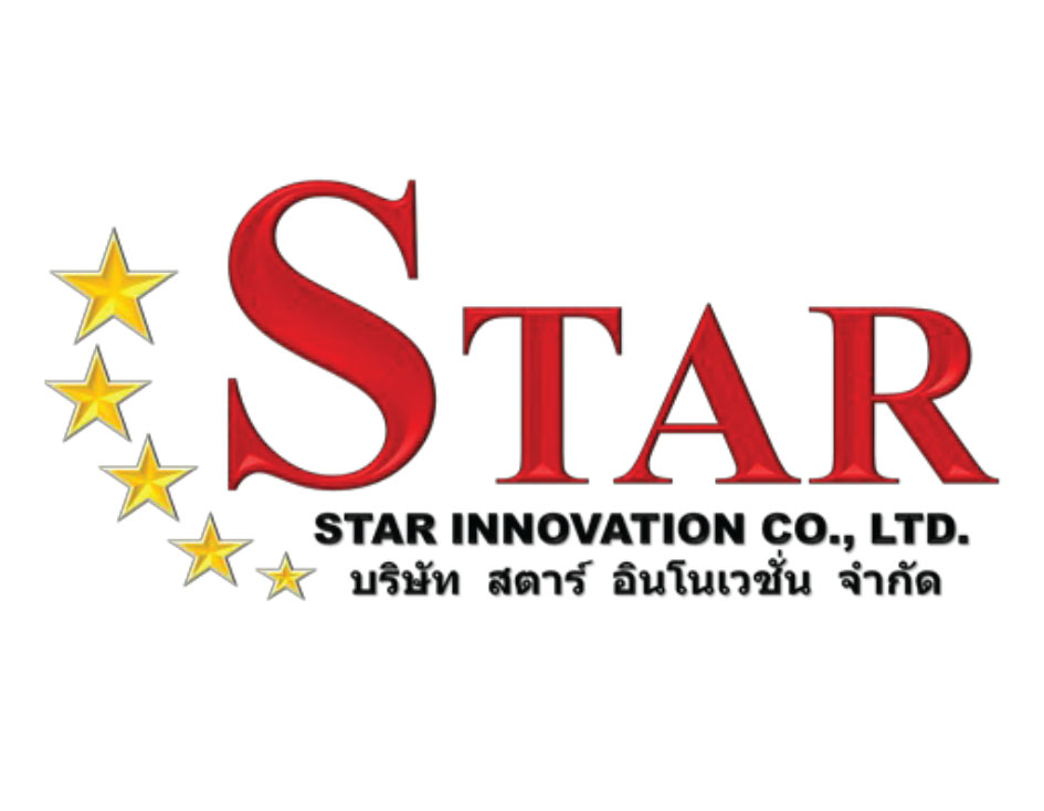 Star Innovation