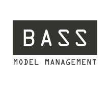 Bass Model Management