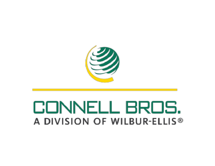connell-bros