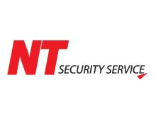 NT Security Service