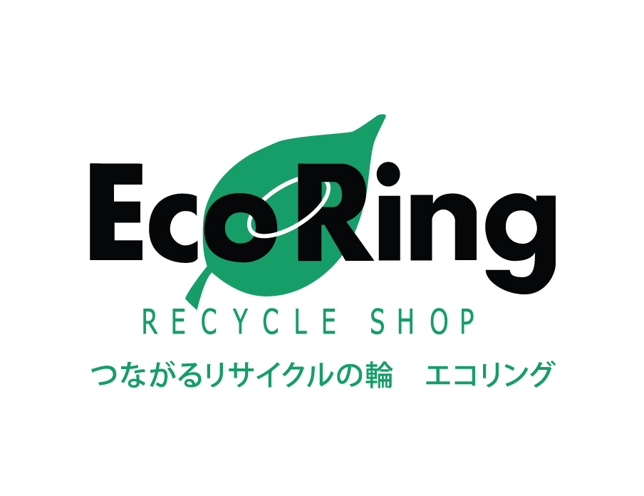 eco ring
