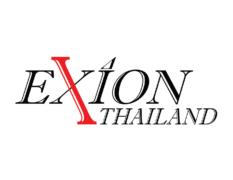 exion thailand