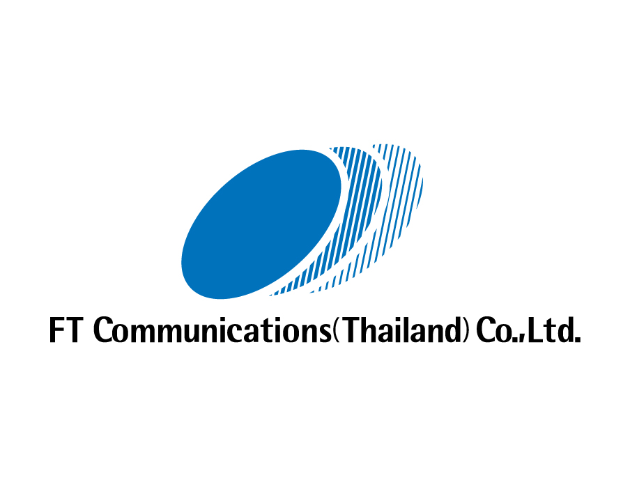 ft communications