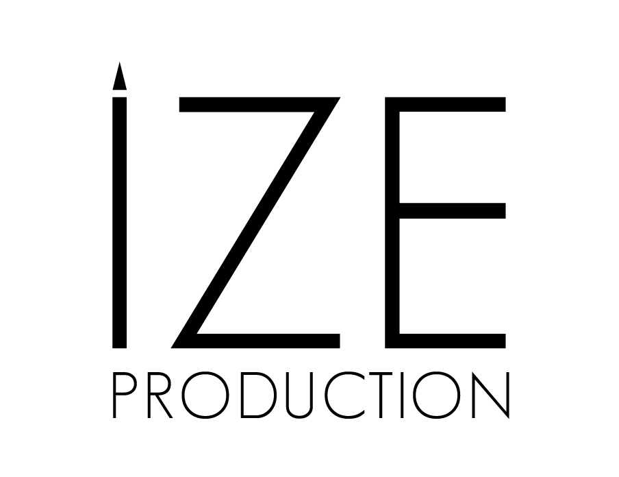 ize production