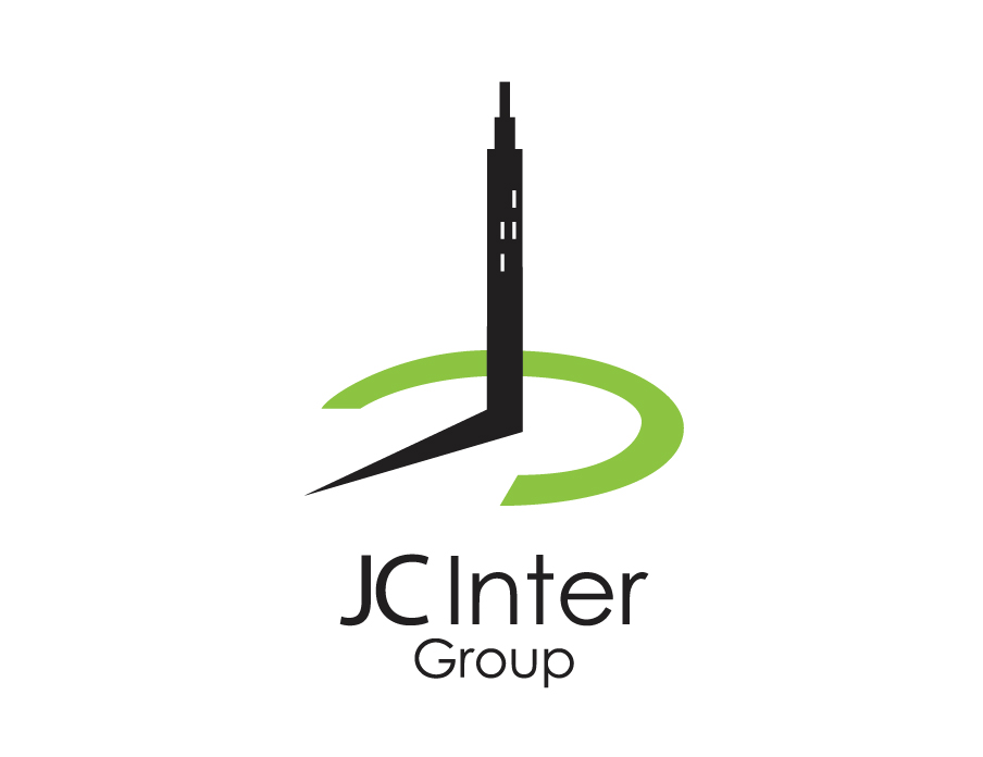 jc inter group