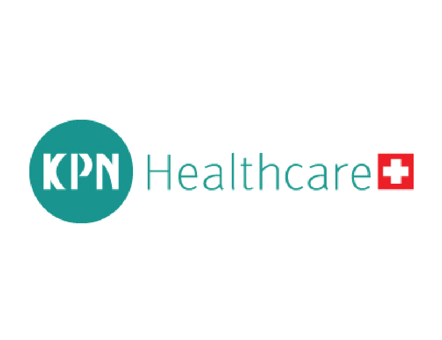 kpn healthcare
