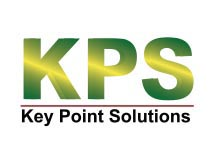 Key Point Solutions