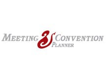 meeting convention