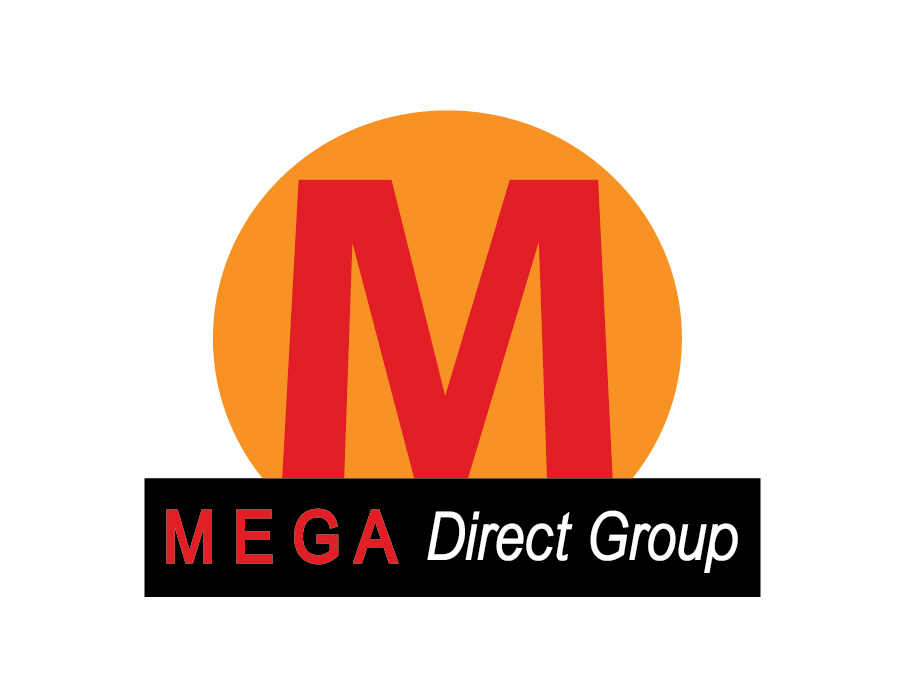 mega direct group