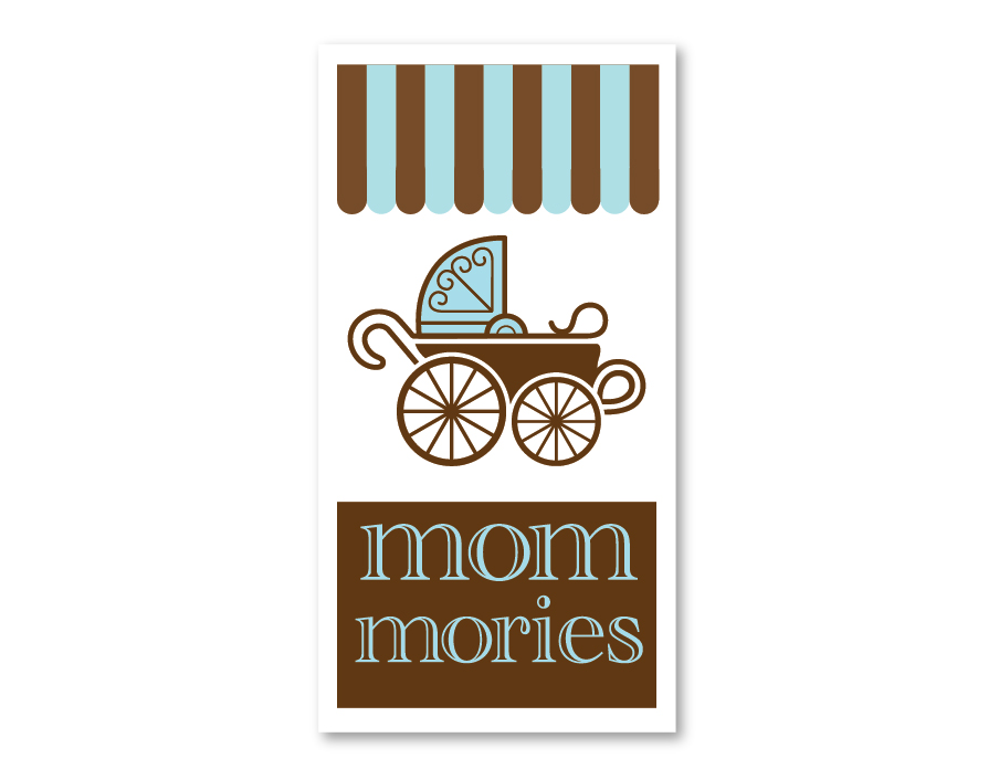 mom mories