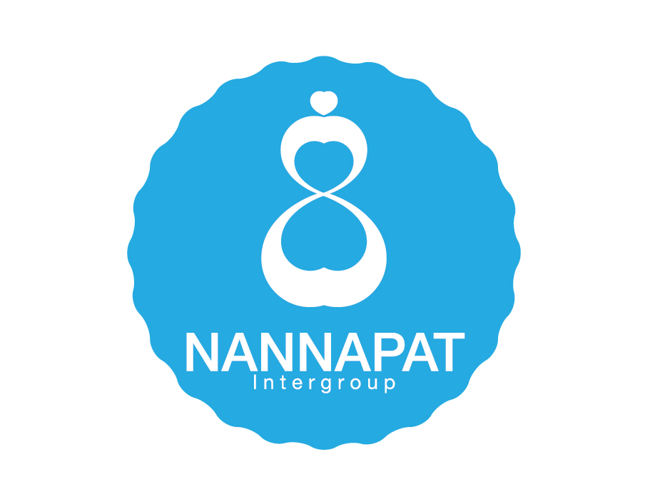 nannapat inter group