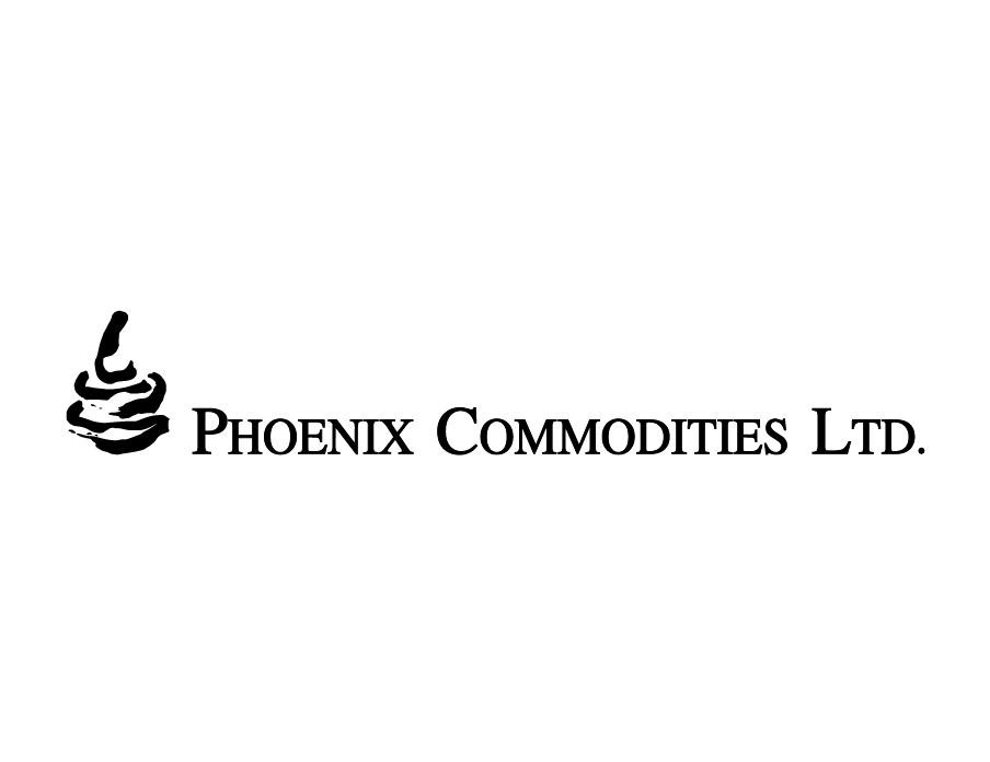 phoenix commodities