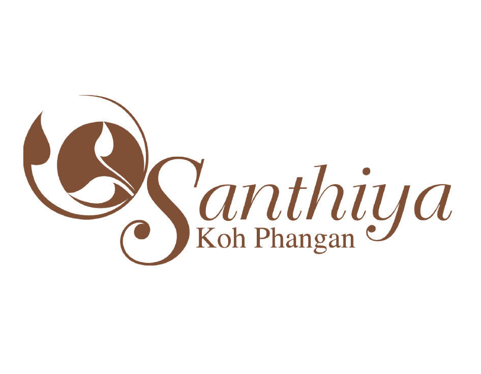 Santhiya Resort