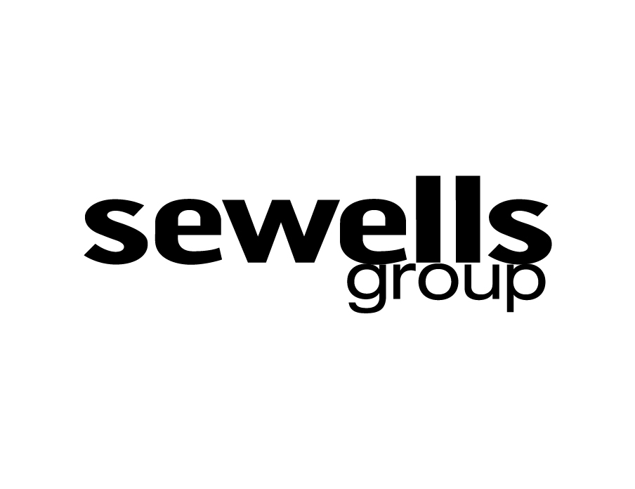 sewells group