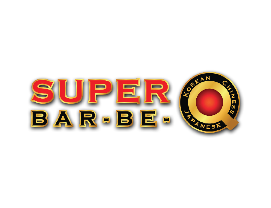 super bar-be-q