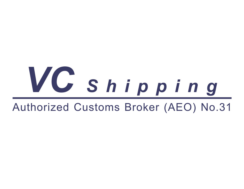 vcshipping
