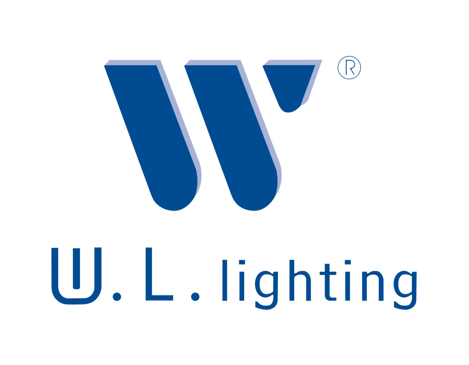 wl lighting